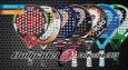 g_1422455808-nueva-coleccion-de-palas-bullpadel-2015-ii