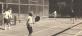 Istoria jocului Padel