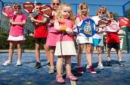 De ce sa aleg Padel, cel mai frumos sport, Teren Padel Romania