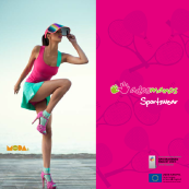 Adosmanos Sport Wear