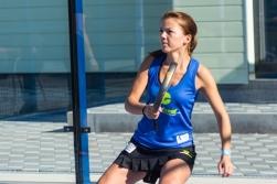 Sport Padel Tennis Romania