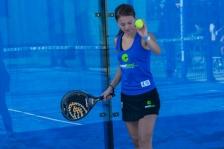 Sport Padel Tennis RomaniaSport Padel Tennis Romania