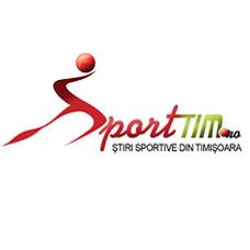 Sporttim.ro