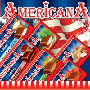 Campionat de PADEL la Timisoara – Americana Chocolate Padel Cup, sambata 10 septembrie, participareagratuita!