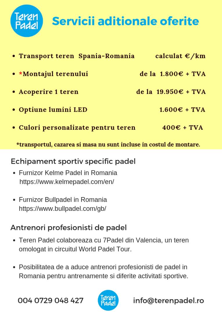 Oferta Padel 2019 (1)