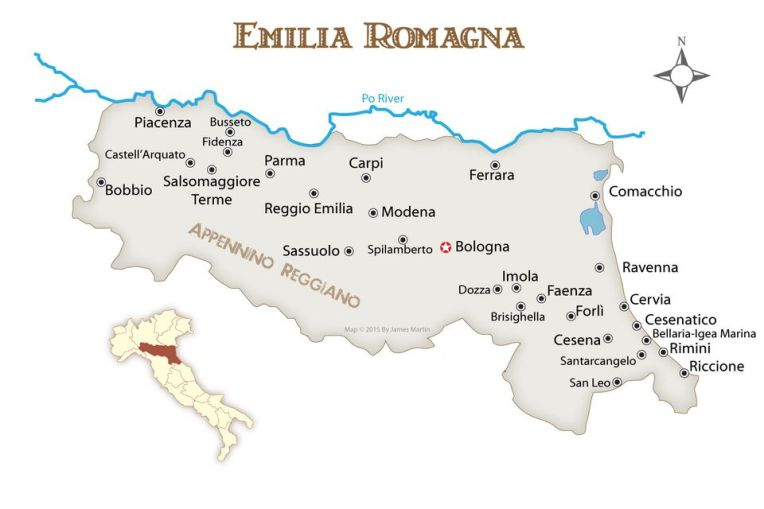 emilia-romagna-map-56a3ca565f9b58b7d0d3c4ba